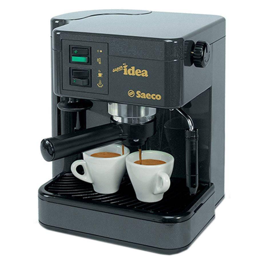 Какая кофеварка лучше - капельная или рожковая, рейтинг лучших моделей