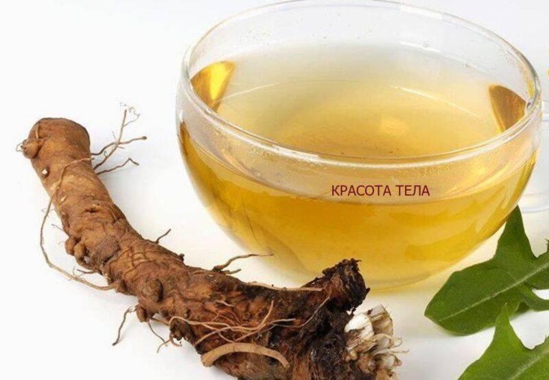 Редька с медом – 6 рецептов для эффективного лечения