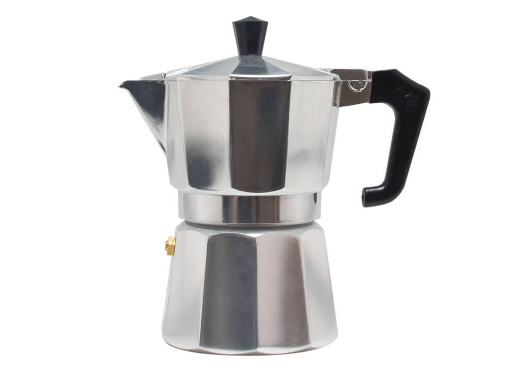 Научно оправданные способы варить кофе
