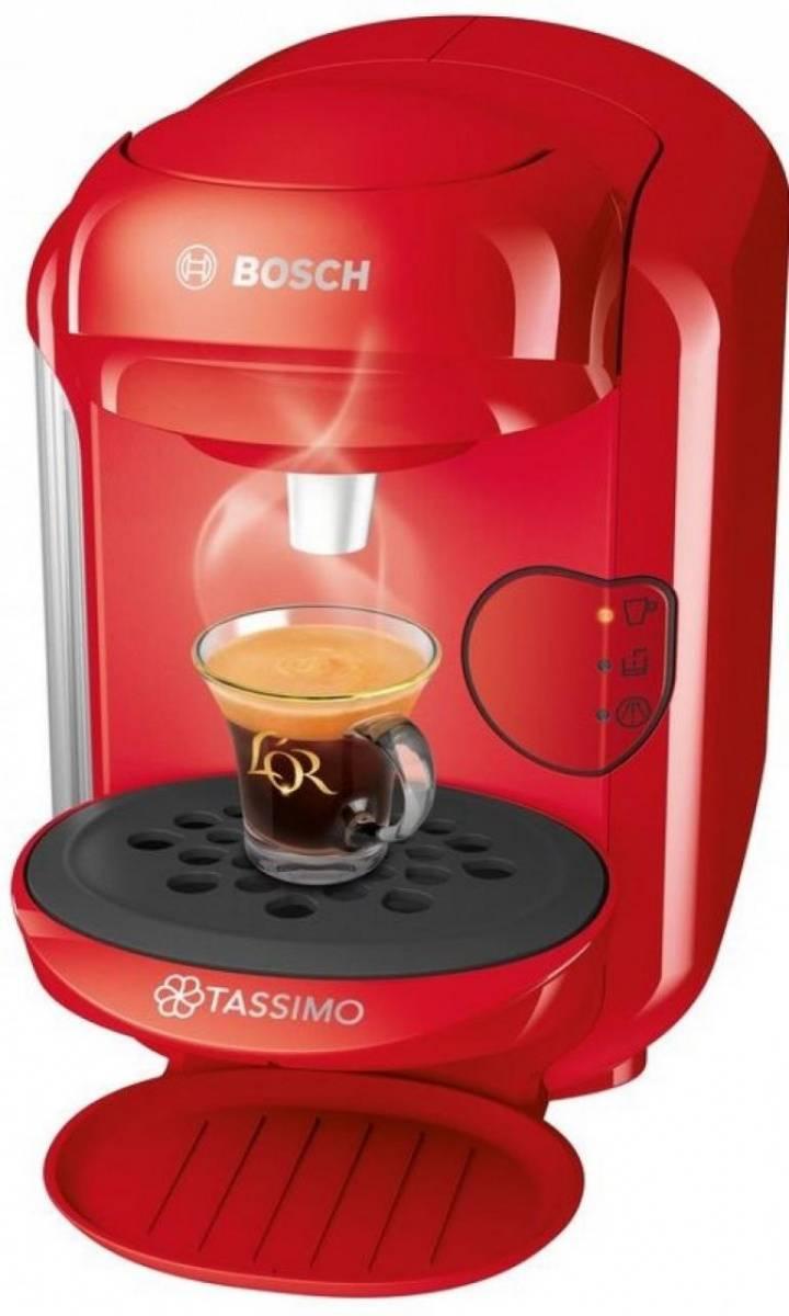☕️ как приготовить кофе быстро и вкусно рейтинг лучших капсульных кофеварок 2021