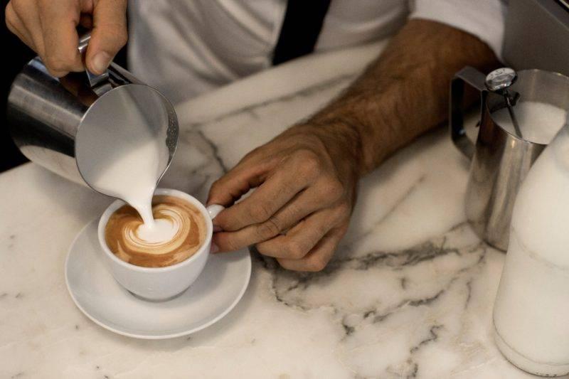 Как можно варить кофе в турке – традиционные варианты и необычные рецепты