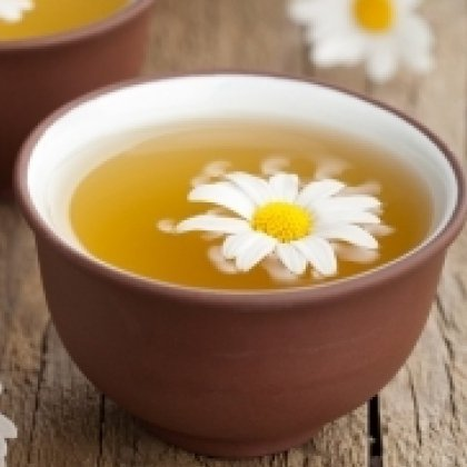 Как правильно пить ромашковый чай, и почему это надо делать?