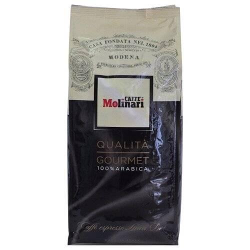 Ликер molinari sambuca extra (0.7л)