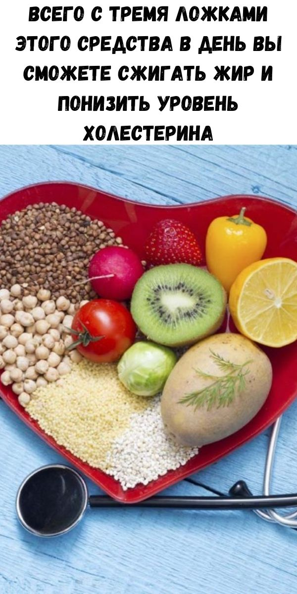 Кофе и холестерин, влияние кофе на уровень холестерина, ишемию и ишемическую болезнь сердца