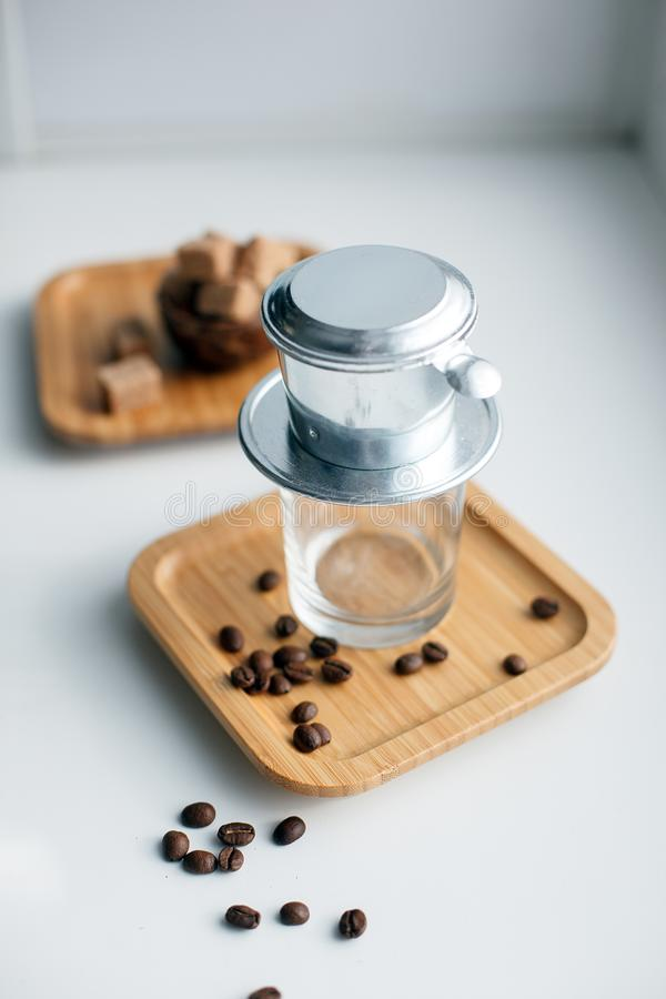 Основные отличия между сублимированным и гранулированным кофе, отзывы