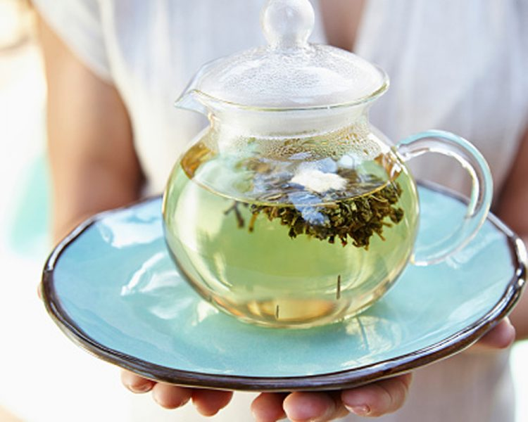Зеленый чай при беременности: как правильно пить, чтобы не навредить