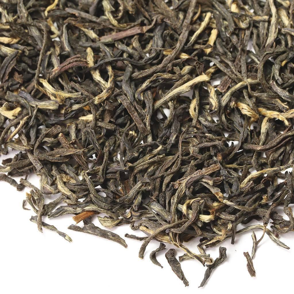 Что отличает элитный индийский чай даржилинг от других сортов индийского чая. особенности и характеристики настоящего индийского чая.