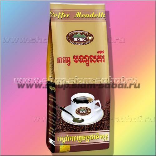 Степени обжарки кофе | влияние на вкус разных видов обжарки кофейных зерен