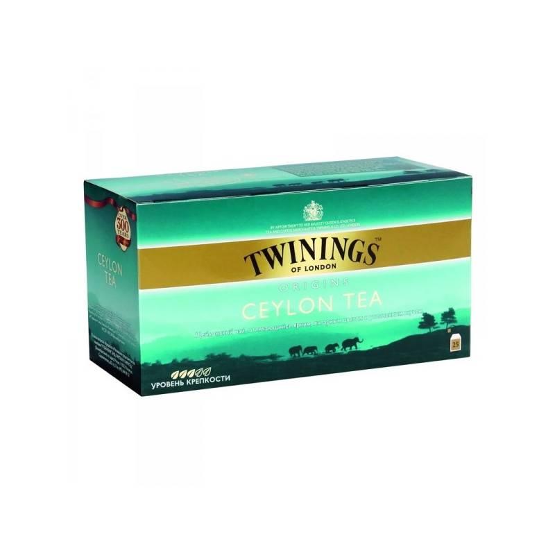 Цейлонский чай – особенности, основные виды и польза напитка из шри-ланки