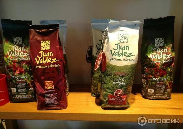 Почему костариканский кофе так дорог? пример ценообразования из жизни