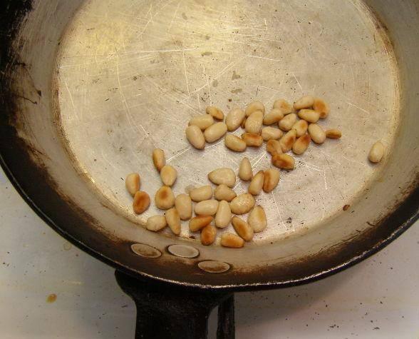 Кофе с орехами: рецепты, название