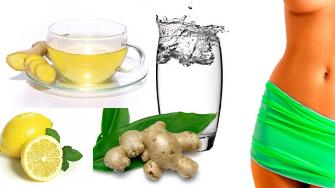 Вопрос диетологу: можно ли при похудении пить газированную воду и сколько?