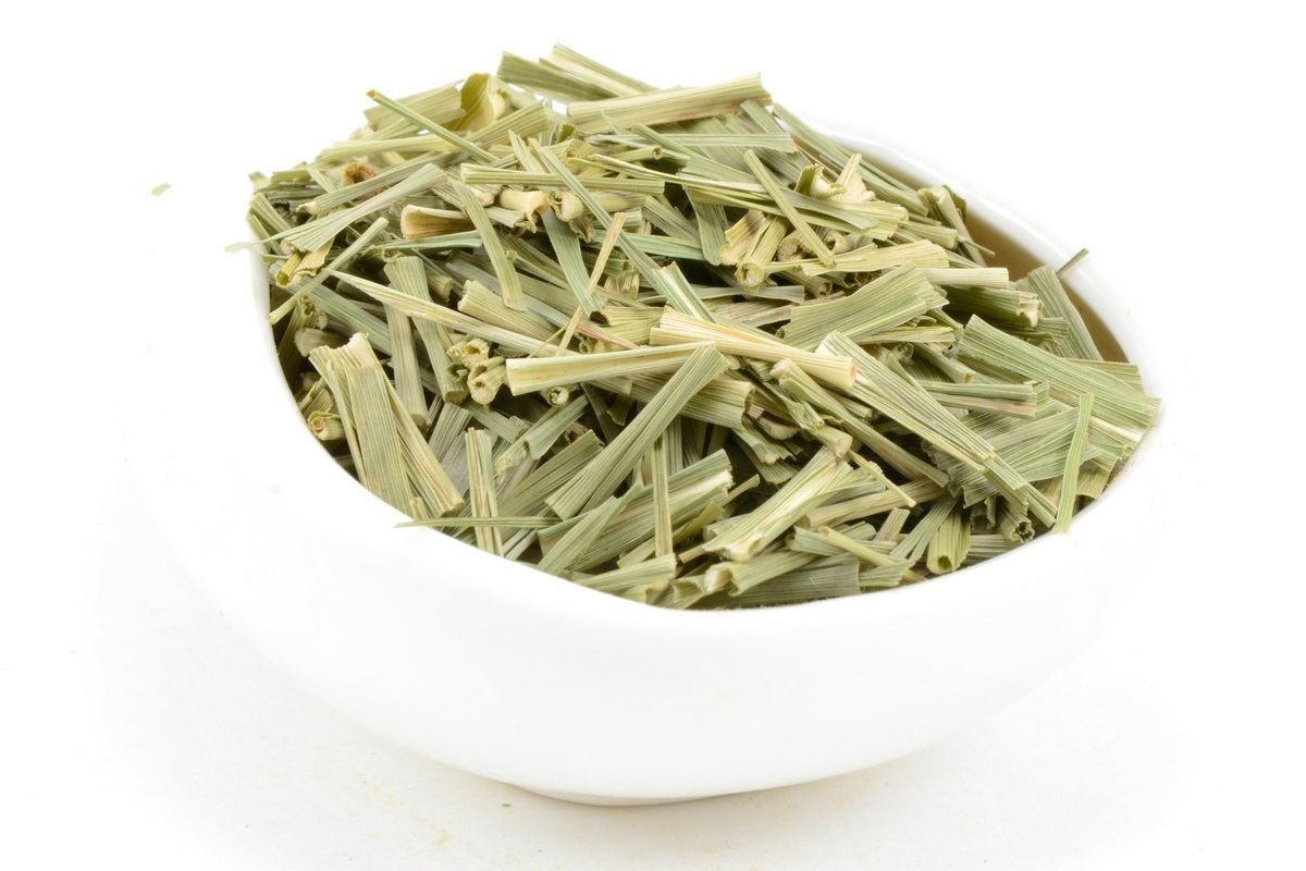 Лемонграсс: что это такое, полезные свойства и противопоказания, сорта, применение лимонника (чай), как пахнет, чем заменить, как заварить