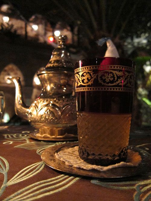 Турецкий чай султан: состав, польза, как заваривать - ваш сад и огород