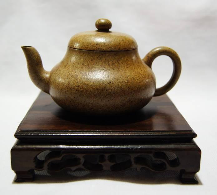 Виды чайников для чайной церемонии и повседневного заваривания