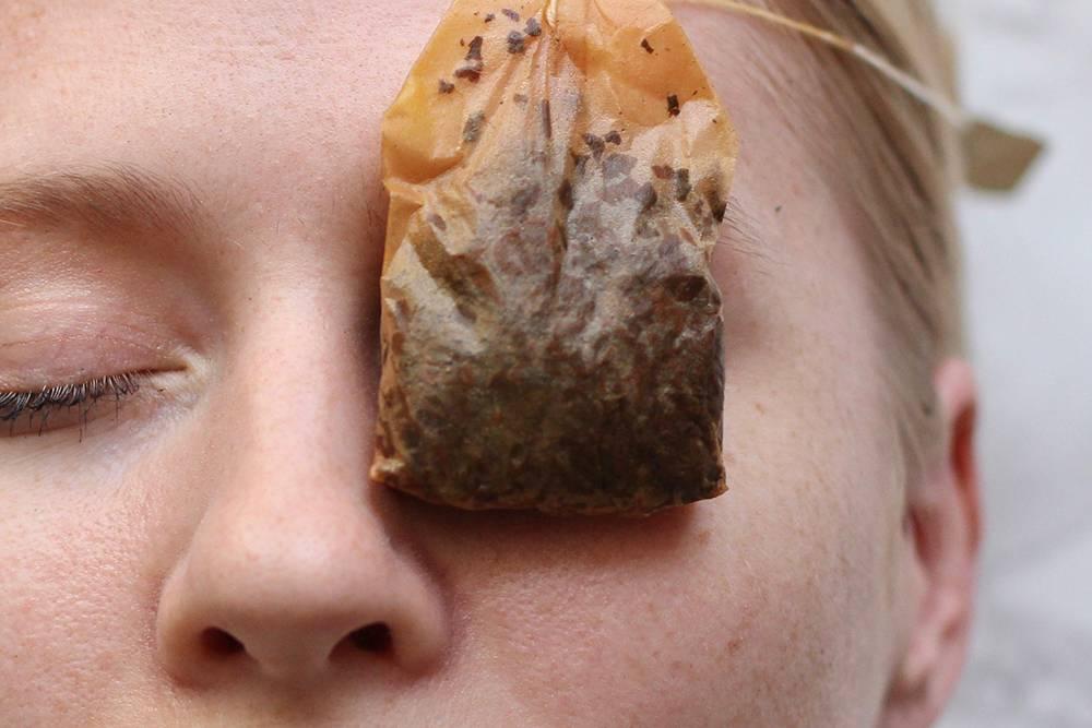 Экспресс маски для лица перед праздником в домашних условиях: освежающие рецепты