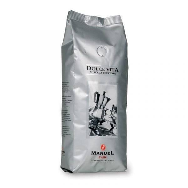 Christian dior dolce vita - описание аромата, отзывы и рекомендации по выбору