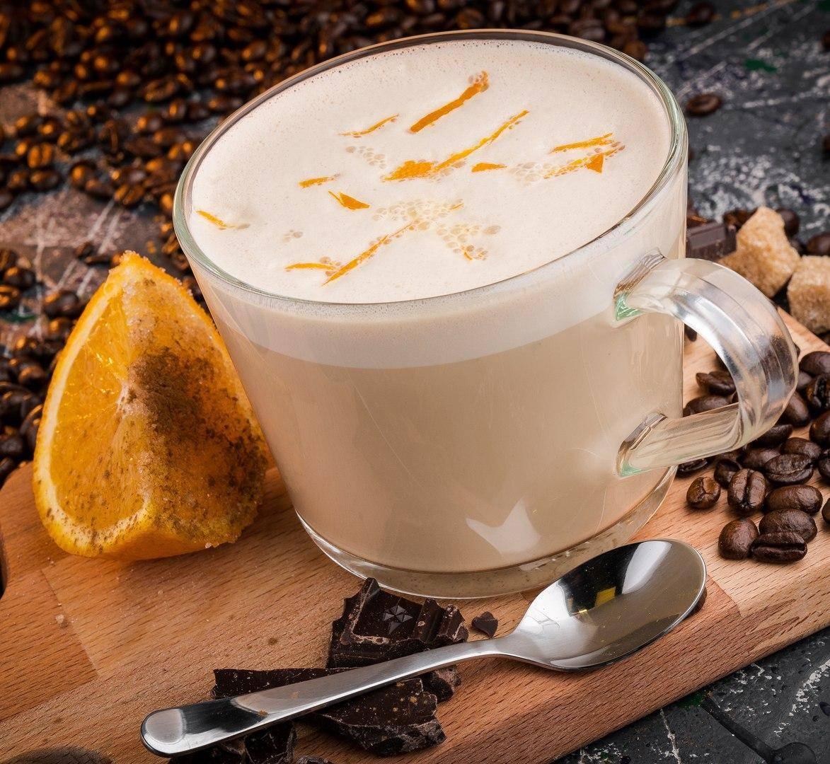 Рецепт кофе раф: поэтапно, приготовление кофе раф дома или в офисе. традиционный рецепт. история напитка раф