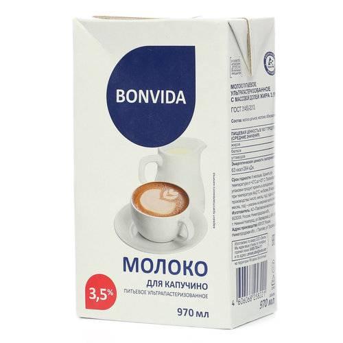 Какой питчер для взбивания молока лучше купить? от эксперта