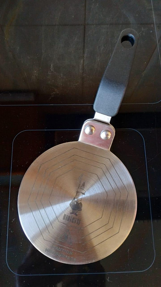 Как правильно выбирать посуду для индукционных плит: обзор лучших производителей и популярных моделей
