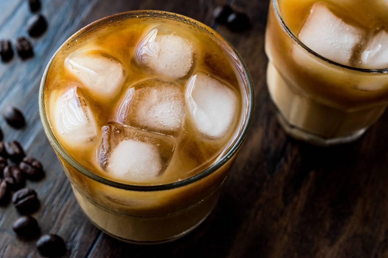 Что такое кофе фраппе (frappe), рецепты приготовления самостоятельно дома