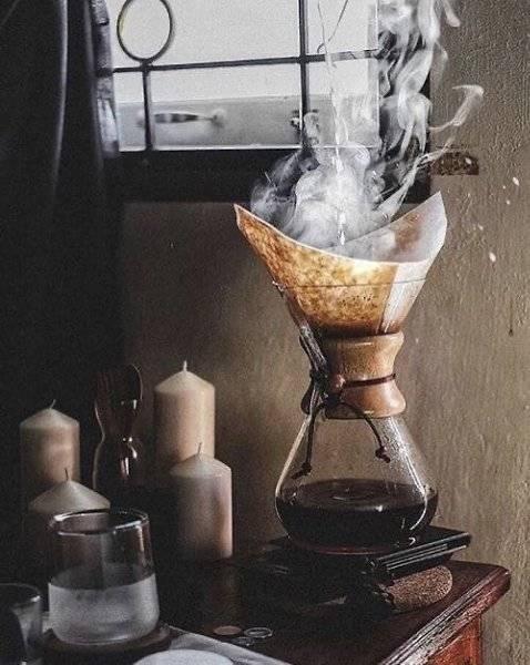 Всё, что вы хотели знать о кофе: польза и вред популярного напитка - лайфхакер