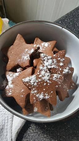 30 рецептов вкусного печенья с шоколадом, кокосом, орехами и не только - лайфхакер