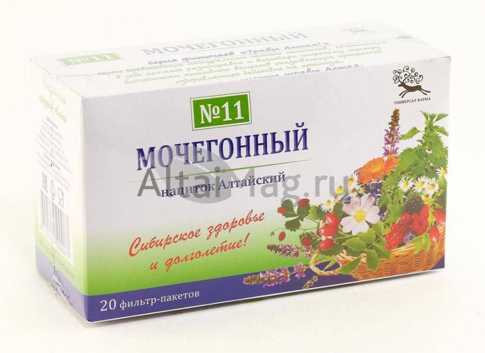 2 особенности мочегонного чая для похудения: рекомендации, преимущества | горячая чашка