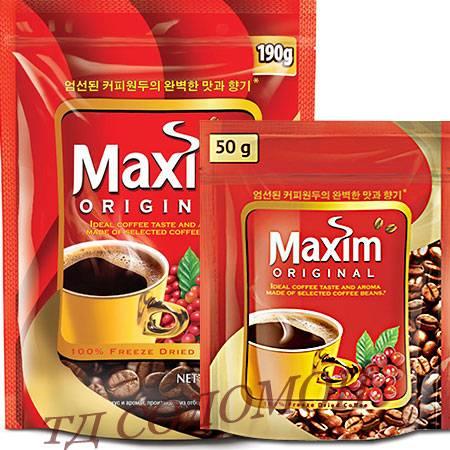 Кофе максвелл хаус (maxwell house): описание и виды марки