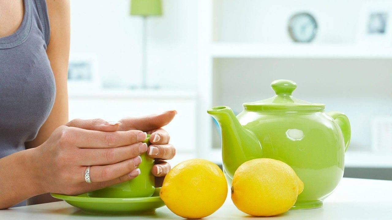 Сладкий чай при гв, какой пить при грудном вскармливании