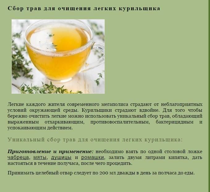 Можно ли есть мёд при беременности