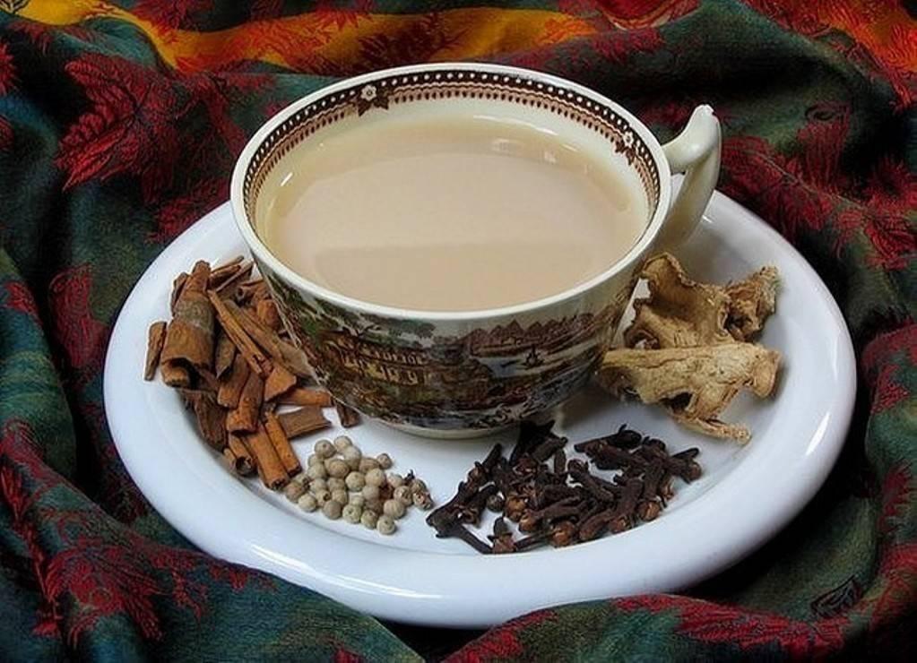 Масала чай - самый индийский чай от гималаев до гоа. | блог жизнь с мечтой! масала чай - самый индийский чай от гималаев до гоа.