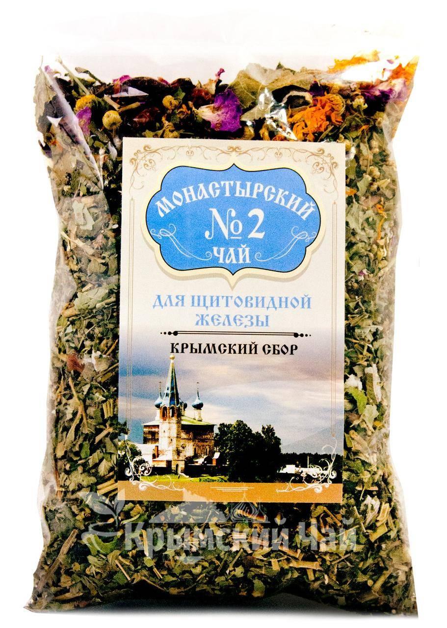 Крым чай    lekkos-crimea.ru - натуральная и органическая косметика