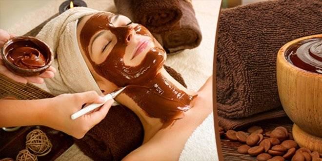 Масло какао от морщин вокруг глаз, рецепты и отзывы