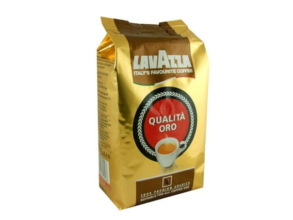 Кофе лавацца - история бренда, виды и названия продукции, содержание сортов и вкусовые характеристики