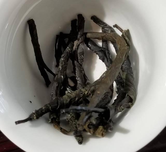 Чай кудин: польза и вред