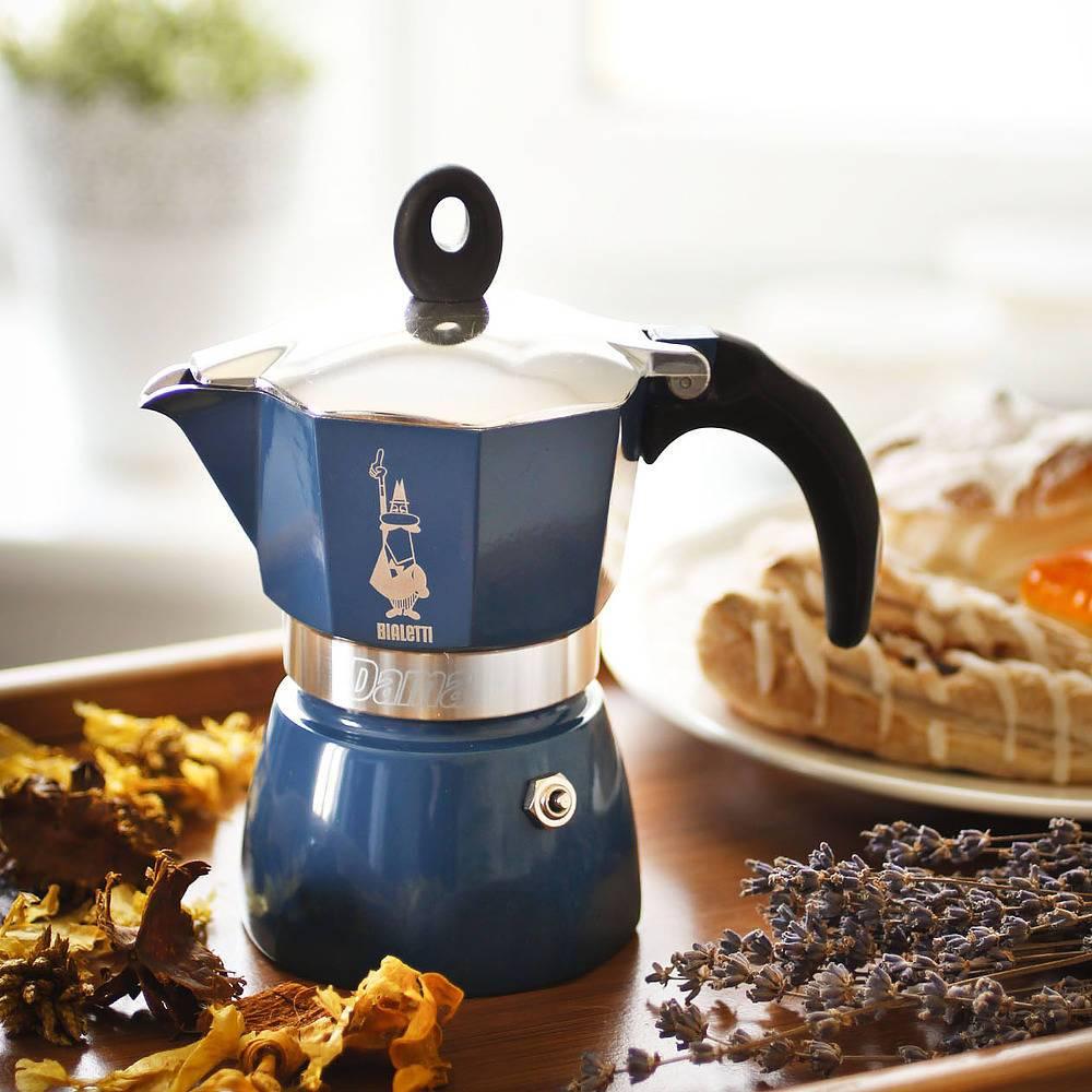 Лучшие кофеварки, топ-10 рейтинг хороших кофеварок
