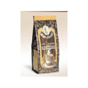 Кофе петр великий - российский бренд, ассортимент, цены, отзывы