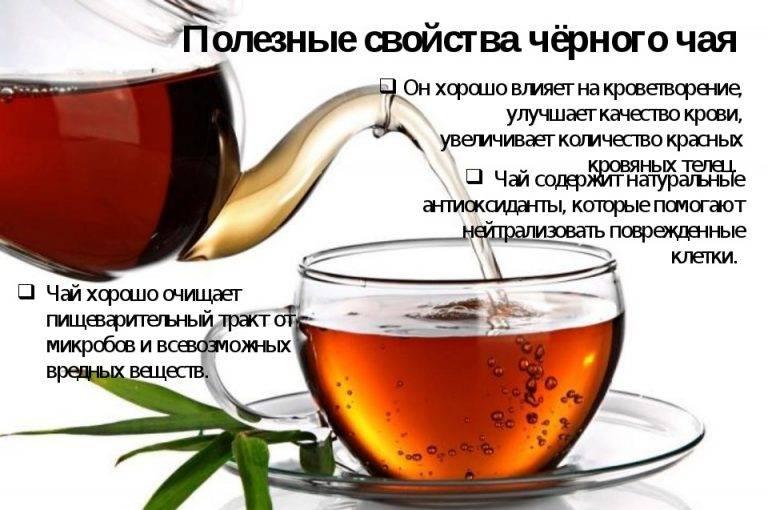 Кофе при панкреатите: можно или нет? | компетентно о здоровье на ilive