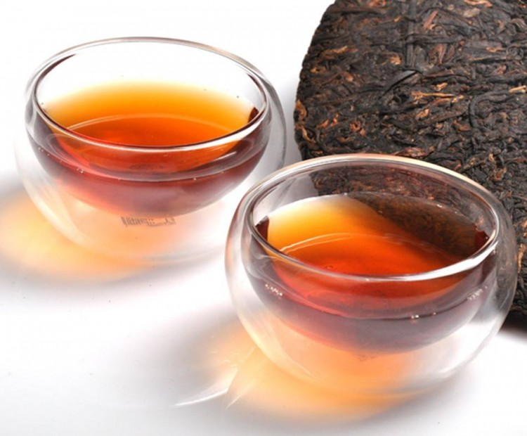 Чёрный чай: всё о самом популярном напитке. польза и вред. как заваривать