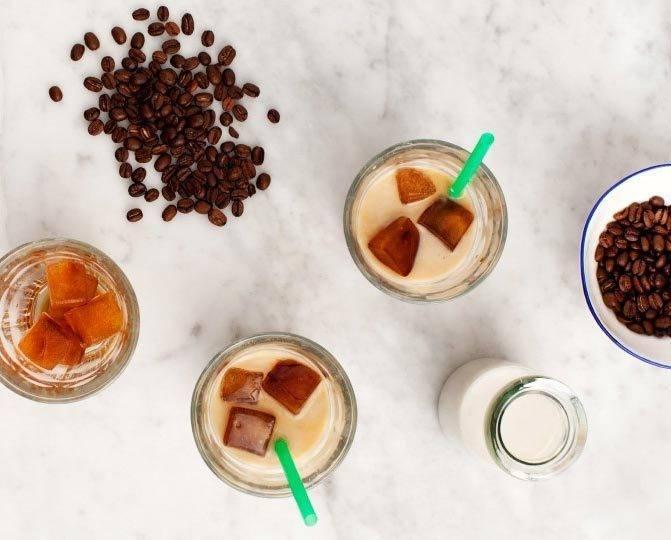 Капсульный кофе: достоинства и недостатки