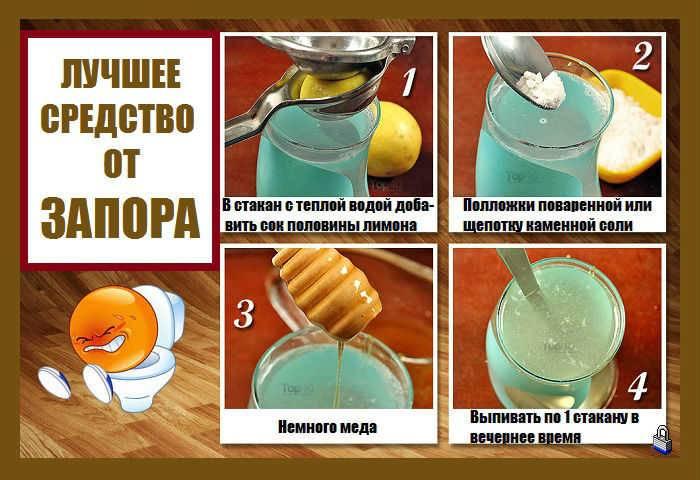 Кофе как слабительное: можно ли пить при запорах | fok-zdorovie.ru