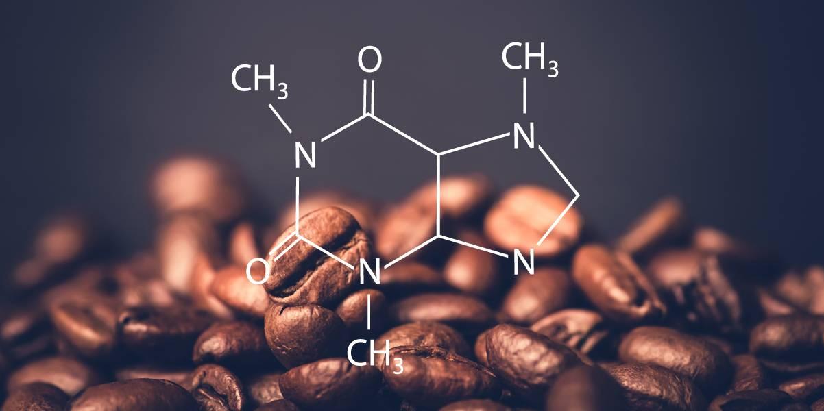 Кофе после тренировки: можно ли его пить или нет и через сколько можно
