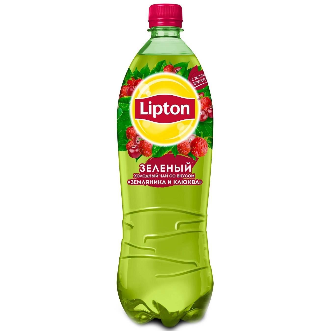 Чай липтон (lipton) | польза и вред | описания  | чайкофский