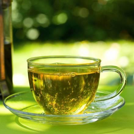 Почему в жару нужно пить горячий чай? | международный образовательный портал «азбука.kz»