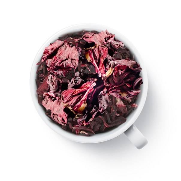 Польза и вред гранатового чая из турции — обзор всех свойств