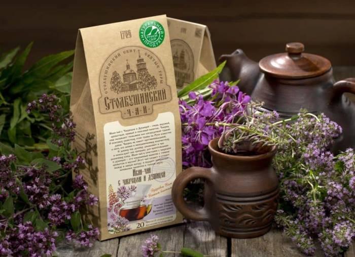Чай с душицей: польза и вред, как заваривать