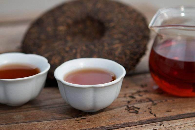 Пейте чай с лимоном правильно с пользой для здоровья