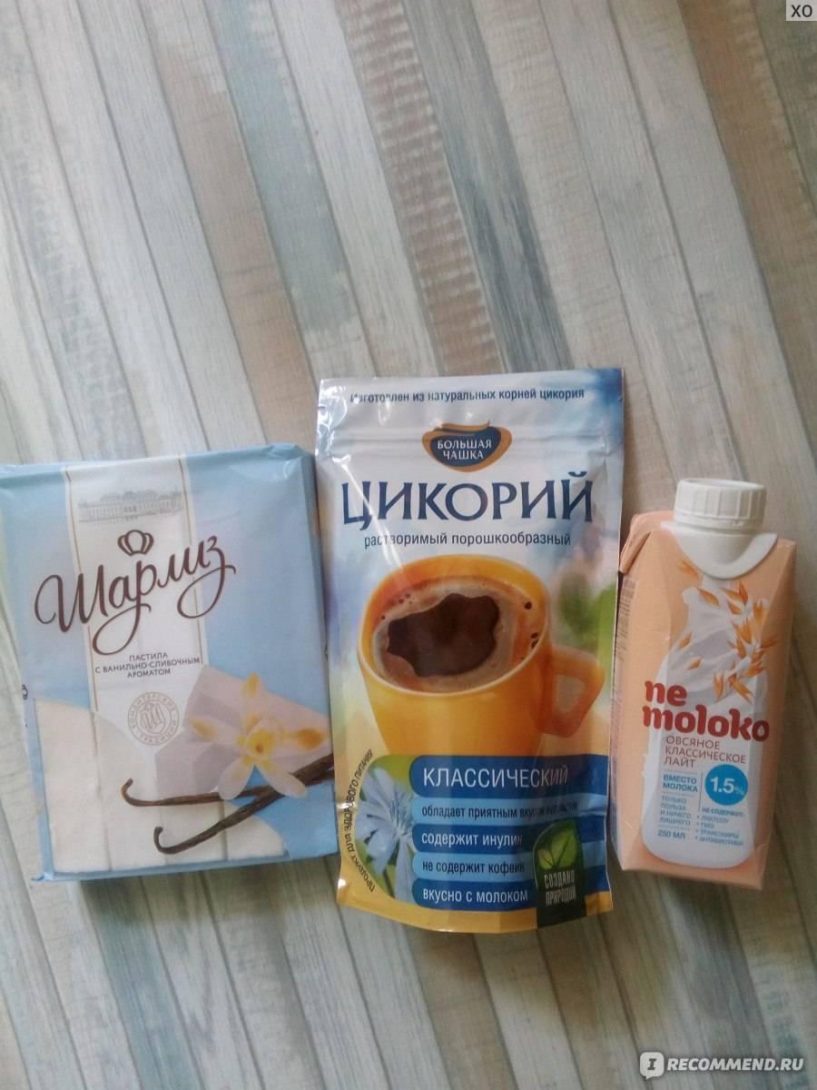 Чай для кормящей мамы: изучаем нюансы