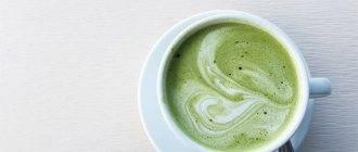 Чай с молоком: польза и вред, свойства, калорийность напитка